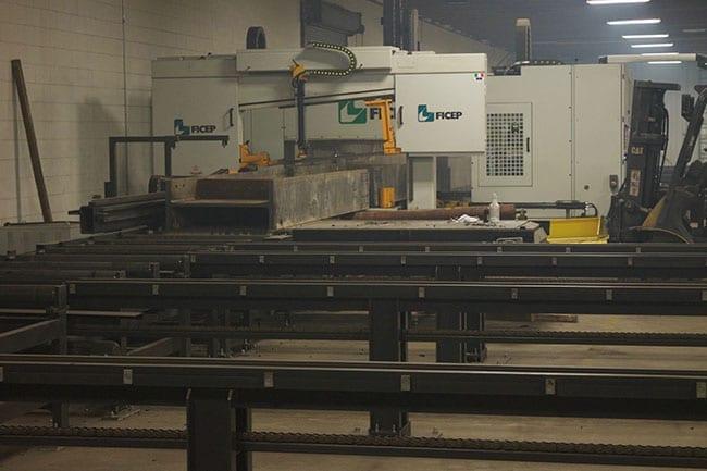 barge-stabilizer-swanton-welding