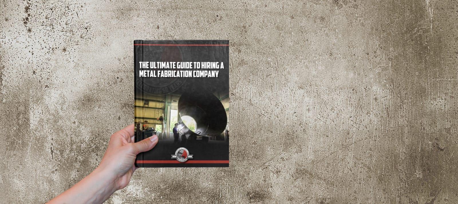 Free E-Book – Ultimate Guide