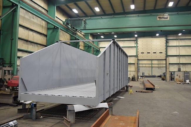 tire-hopper-separator-swanton-welding-project
